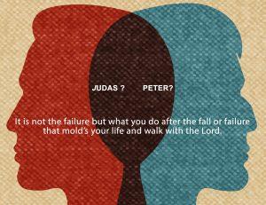 JudasPeter2
