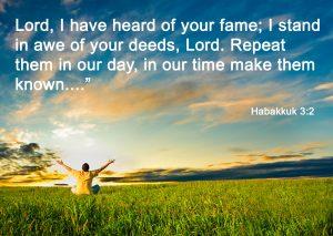 Habakkuk3_2